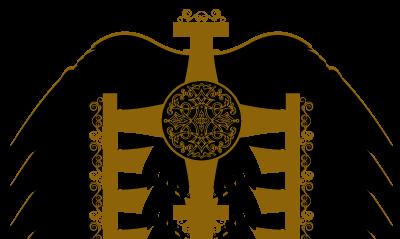 Château la Croix du Merle ~ Saint-Émilion Grand Cru